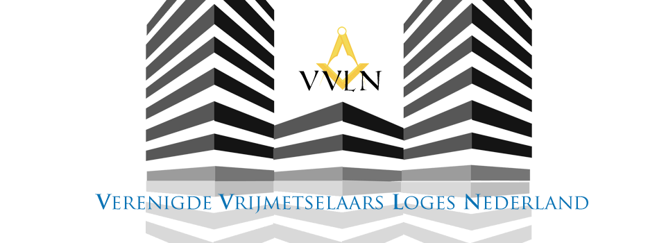vvln-logo-tbv-website-960x3