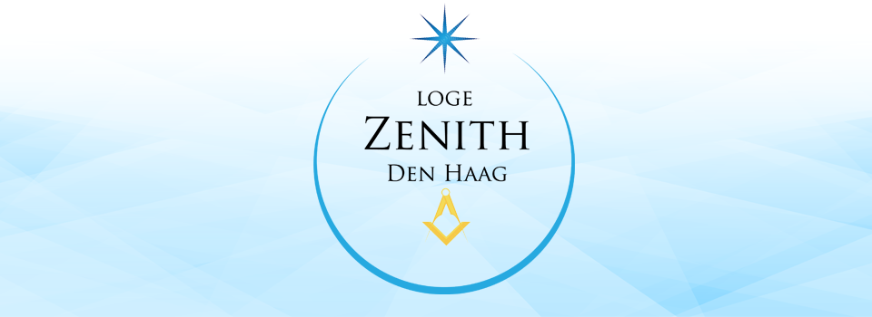 zenith-logo-tbv-website-9601
